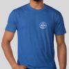 Adult Unisex T-Shirt $15