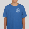 Youth T-Shirt $15